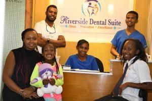family_dentist (2)