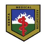 kenya-medical-assoc